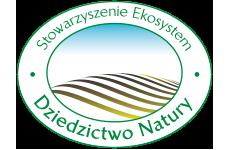Logo_DN_tlo_400